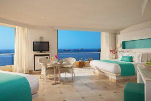 comfy-rooms-suites-0